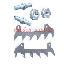 Baumkralle Kettenrad Deckel passend für STIHL MS170 MS180 MS210 MS230 MS250