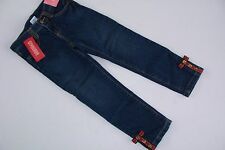 Gymboree Fall Homecoming Girls Size 6 Plus Adjustable Waist Jeans Bow  NWT