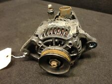821663 Alternator 225 Hp 1994 to 1998 Mercury Mariner Outboard Motor Boat Part