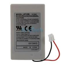 1800mAh Rechargeable Battery for Sony PlayStation PS3 Controller US Stock