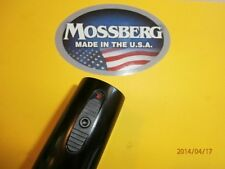 "MOSSBERG 930 AUTOLOADER 12  ""2 ALLEN Screws"" for SAFETY BUTTON ships FREE"