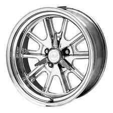 Shelby 427 Wheel Polished 18x8