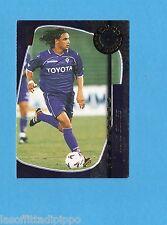 CALCIO CARDS 2001-PANINI- numero 111- NUNO GOMES - FIORENTINA
