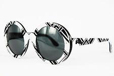 RalphLauren Sonnenbrille/Sunglasses RL8126 5484/87 51[]23 140 3N //361 (22)