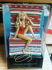 Barbie BLACK LABEL Farrah Fawcett 2010