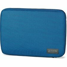 Dakine Protective Tablet Sleeve Blue Striped