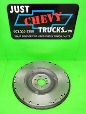 01 06 Chevy Silverado GMC Sierra 4.8 5.3 6.0 V8 Engine Flywheel New Aftermarket