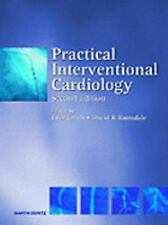 Practical Interventional Cardiology-ExLibrary