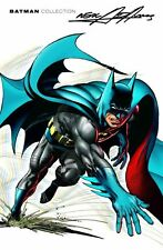 Batman: neal Adams Collection (alemán) #1 + + Top + +