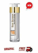 Frezyderm Sun Screen Velvet Face Cream Mat SPF50+ 50ml