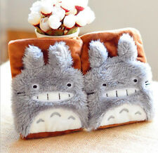 Cotton&Plush Fingerless Gloves of Anime My neighbor totoro One Size!