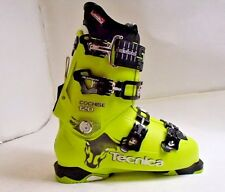 Tecnica Cochise 120 Ski Boot - Men's 27.5 /30219/