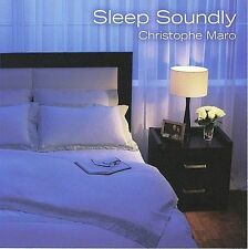 Rest & Relaxation CD, Music & Ocean Surf Sounds, 53 Minutes, WORTH $19!