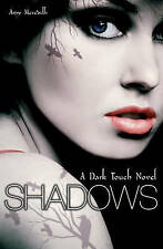 Dark Touch: Shadows by Amy Meredith (Paperback, 2010)