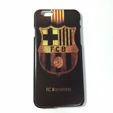 Barcelona Iphone 6 Hard Casing Case