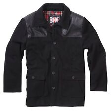 Donkey Jacket, size MEDIUM