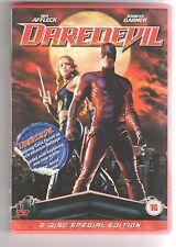 (GW876) Daredevil - 2003 2-Disc DVD