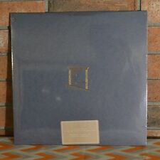 THIS WILL DESTROY YOU - Another Language LTD500 AUSSIE IMPORT 2LP BLUE VINYL New