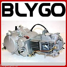 YX GPX 160cc 4Gear Manual Clutch Kick Start Engine Motor PIT PRO TRAIL DIRT BIKE