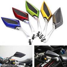 Motorcycle,HD,blue,Rearview,Mirrors,streetfighter,honda,suzuki,kawasaki,project,