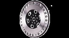 Competition Clutch Ultra L/W Flywheel for Mitsubishi GTO, 3000GT, 6G72TT