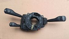 BMW Z4 E85 E86 STEERING COLUMN SWITCH CRUIS CONTROL 8379091 8375400