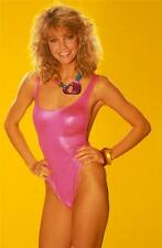Heather Locklear A4 Photo 13