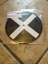 """NICK CAVE & THE BAD SEEDS 'Animal X' 7"""" Pic Disc Record Store Day RSD 2013 LTD!"""