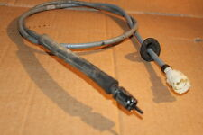 CABLE COMPTEUR RENAULT 18 TURBO
