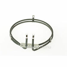 Diplomat 2000Watt Fan Oven Cooker Element