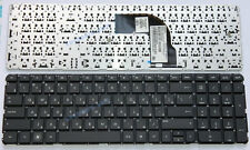 OEM HP Pavilion DV7-7000 dv7t-7000 laptop Russian keyboard NSK-CJ0UW 670323-251