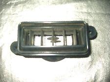 Chevy Chevette dash air vent outlet  76 thru 85