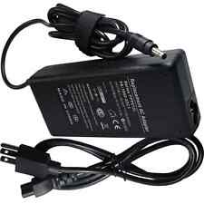 AC ADAPTER CHARGER POWER CORD SUPPLY for HP DV600 HSTNN-Q21C DV9500 432309-001