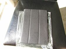 ProCase Amazon Kindle Fire HDX 8.9 Tablet FOLIO Stand Cover Case Black LOT of 20