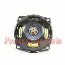 T8F 6T 8MM CLUTCH DRUM BELL HOUSING GEARBOX 47cc 49cc Pocket Rocket Dirt Bike AT