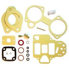 Weber 40DCOE Service kit repair rebuild tune up gasket set +175 valve+filter+pin