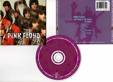 "PINK FLOYD ""The Piper At The Gates Of Dawn"" (CD) 1967-1994"