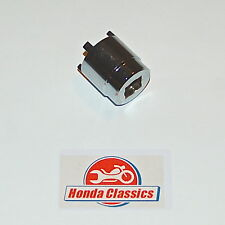 Honda Oil Pump Filter Lock Nut Tool XL XR 125 185 200 350 ATC185 200. HWT002