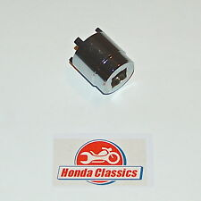 Honda Clutch Centre Nut Tool for XL250R XR250R XR250L XLR125 models. HWT002