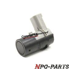 PDC Parking Sensor For BMW E39 E60 525i 530i 535i 540i M5 650i X5 Z4 MINI Cooper