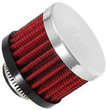 K&N 62-1340 Vent Air Filter/ Breather