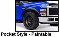 Fender Flares Pocket Rivet Bolt for Ford Super Duty F250 F350 99-07 Paintable
