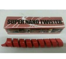 Super Nano Twister (Car/Gas)