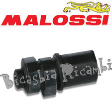 6087 - POWER CAM MALOSSI ALBERO A CAMME KEEWAY 125 150 LOGIK OUTLOOK