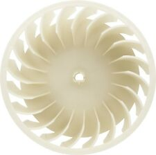 Maytag 33001790 Tumble Dryer Blower Wheel