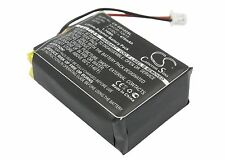 NEW Battery for Sportdog SD-1225 Transmitter SDT54-13923 SDT54-13923 Handheld tr