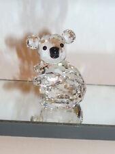 Swarovski - Figur - Koala -   Nr.364