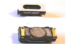 HTC Touch ELF P3450/ MDA Touch/ XDA Nova S1 Earpiece ear speaker Part