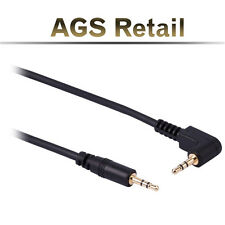 XBOX -  TALKBACK CHAT CABLE FOR TURTLE BEACH HEADSETS - 1m Cable  - GOLD PLATED.