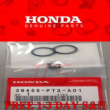 NEW IACV IDLE AIR CONTROL VALVE GASKET OEM ACCORD CIVIC PRELUDE INTEGRA HONDA